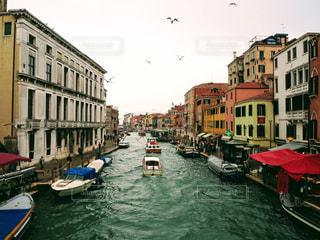 カメラ,海外,観光,旅行,旅,イタリア,ベネチア,Italy,Venice,レジャー・趣味