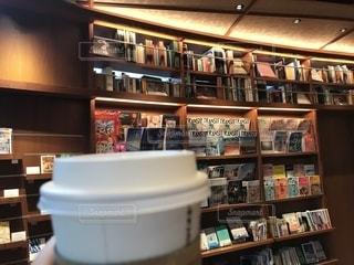コーヒーの写真・画像素材[1582848]