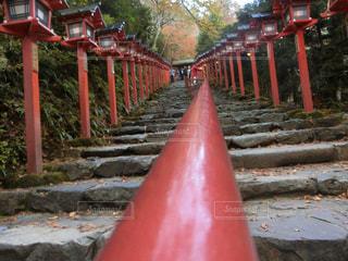 京都の写真・画像素材[1665922]