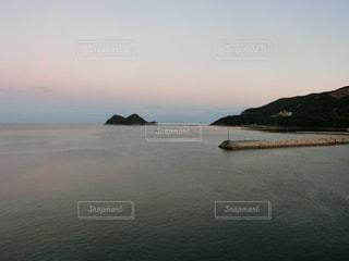 海の写真・画像素材[2009538]