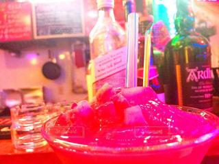お酒,ピンク,かわいい,オシャレ,カクテル,バー,BAR,お洒落,おしゃれ