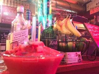 お酒,ピンク,かわいい,オシャレ,カクテル,バー,BAR,お洒落