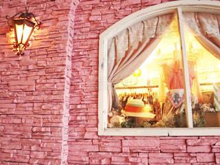 ピンクの写真・画像素材[2169728]