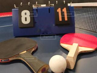 卓球,ラケット,テーブルテニス,ピンポン球