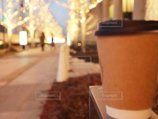 コーヒー,大阪,グランフロント,シャンパンゴールド