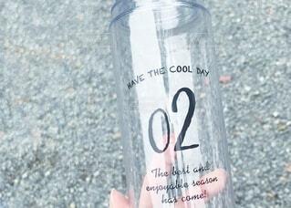 手持ち,人物,ボトル,ポートレート,ライフスタイル,2,マイボトル,手元,水分補給,節約,水筒,給水