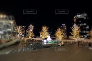 クリスマス,グランフロント,アンバサダー