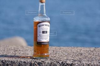 屋外,ビーチ,水面,ボトル,ドリンク,アルコール,サントリー,飲料,アンバサダー,アルコール飲料