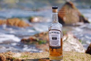 屋外,水面,ボトル,ビール,ドリンク,アルコール,サントリー,飲料,アンバサダー,アルコール飲料