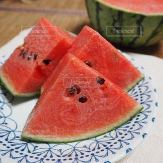 夏といえばコレ!の写真・画像素材[3147561]