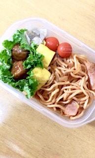 食べ物,食事,お弁当,屋内,卵焼き,昼食,ご飯,美味しい,簡単,お昼ご飯,手抜き