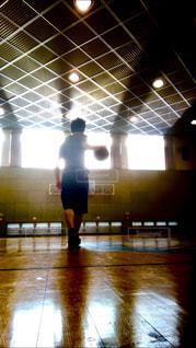 スポーツ,バスケットボール,バスケ,青春,basketball,大会,アクティブ,basket,sports,熱盛