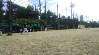 スポーツ,屋外,ソフトボール