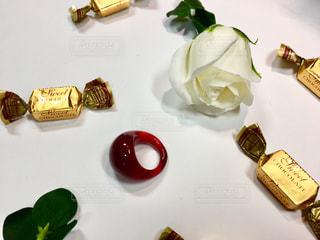 ピンク,白,チョコレート,バレンタイン,チョコ,ダイエット,バレンタインデー,本命,義理,手渡し