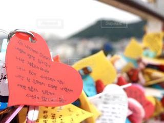 韓国旅行の写真・画像素材[1540948]