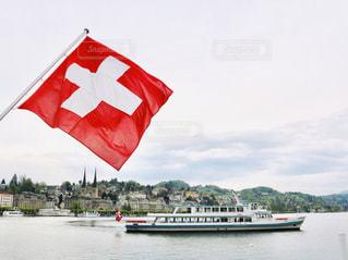 スイス旅行の写真・画像素材[2267882]