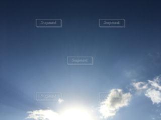 自然,空,未来,夢,ポジティブ,希望,目標