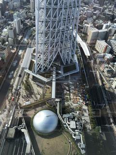 東京,スカイツリー,塔,押上