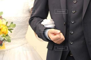 夫婦,結婚,ウエディング,明るい,ハッピー,ポジティブ,希望,目標,将来