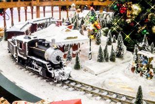 雪,白,列車,クリスマス,ホテル,ホワイト,Christmas,Xmas