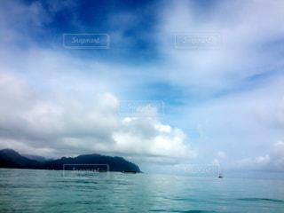 海,海外,アメリカ,旅行,ハワイ,beach,ワイキキ,海外旅行,研修旅行,ワイキキビーチ