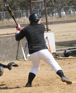 スポーツ,野球,試合