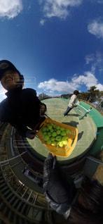 スポーツ,テニス,360度