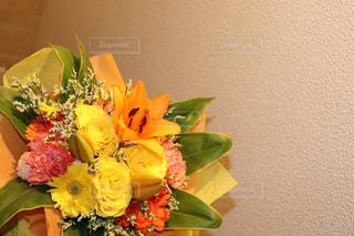 花,黄色,鮮やか,華やか,黄,yerrow