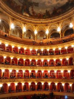ローマ,ヨーロッパ,旅行,欧州,イタリア,海外旅行,オペラ座,劇場
