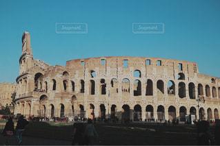 屋外,ローマ,ヨーロッパ,観光,旅行,欧州,イタリア,海外旅行,コロッセオ,古代ローマ