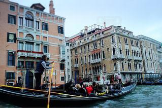 海,屋外,島,ヨーロッパ,観光,旅行,欧州,イタリア,水の都,海外旅行,ゴンドラ,ヴェネツィア