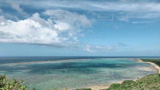 石垣島ビューの写真・画像素材[3012971]