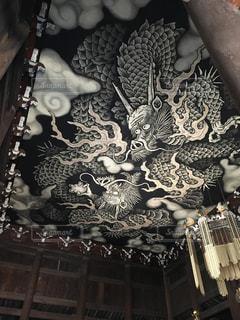 京都の写真・画像素材[1665533]