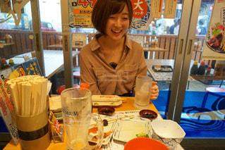 女性,お酒,大阪,幸せ,居酒屋,飲み,呑み,昼飲み,2人酒