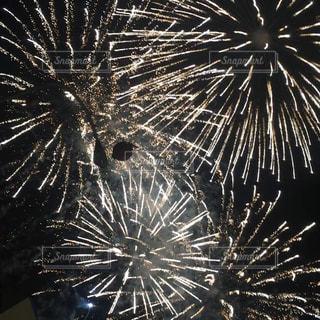 花火,沖縄,祭り,名護
