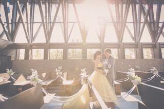屋内,花束,結婚式,花嫁,人物,人,ウェディングドレス,結婚,未来,披露宴,夢,ポジティブ,目標,インスタ,可能性,インスタ映え,かわいすぎやん