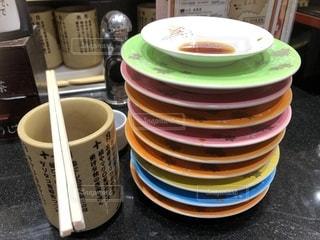 皿,店,寿司,すし,回転寿司,スシ,富山駅,ハイコストパフォーマンス