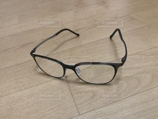 ファッション,インテリア,アクセサリー,眼鏡,クラッシック,メガネ