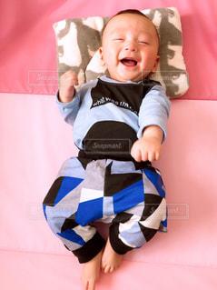 赤ちゃん,未来,夢,ポジティブ,目標,可能性,押忍