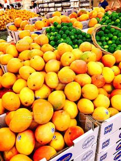 マンゴー,フルーツ,果物,果実,新鮮,スーパー