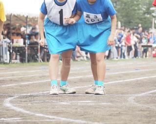 スポーツ,運動会,女子高生