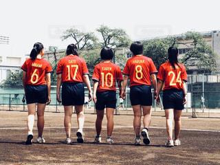 スポーツ,運動,運動会