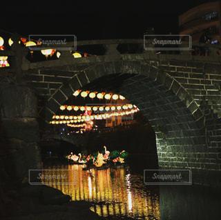 2019年 長崎 春節祭  (ランタンフェスティバル)の写真・画像素材[1786745]