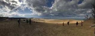 自然,空,国内,旅行,旅,砂丘,ポジティブ,鳥取,鳥取砂丘,前向き