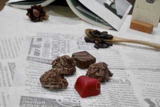 食べ物,チョコレート,バレンタイン,チョコ,バレンタインデー,バレンタインチョコ