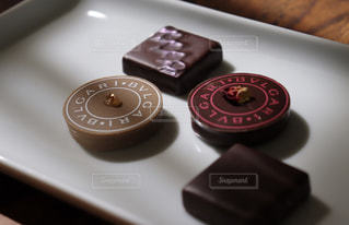 チョコレート,バレンタイン,チョコ,バレンタインデー,ブルガリ,高級チョコ