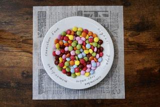 カラフル,チョコレート,可愛い,チョコ,パステルカラー,マーブルチョコ,ファンシー,マーブルチョコレート,多色