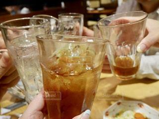 グラス,ビール,カクテル,乾杯,飲み会,ドリンク,酒,ジョッキ,飲酒,飲料