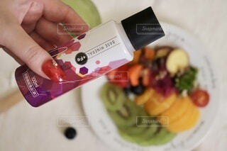食べ物,食卓,フルーツ,果物,野菜,栄養補給,ベースミネラル