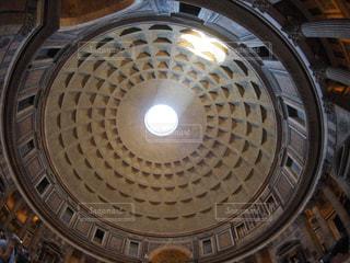 海外,ローマ,芸術,教会,イタリア